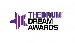 The Drum Dream Awards